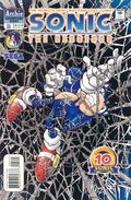 Sonic the Hedgehog (1993 Archie) 95