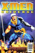 X-Men Universe (1999) 15