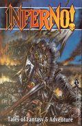 Inferno Tales of Fantasy (1997) 22