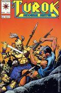 Turok Dinosaur Hunter (1993) 9