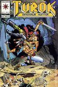 Turok Dinosaur Hunter (1993) 15