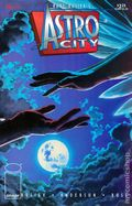 Astro City (1995 1st Series) 6
