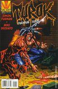Turok Dinosaur Hunter (1993) 29