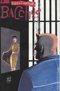 Bacchus (1995 ECC) 18