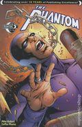 Phantom (2003 Moonstone) 15