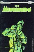 Mechanoids (1991) 2