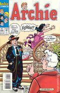 Archie (1943) 509