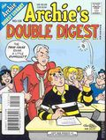 Archie's Double Digest (1982) 125