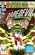Daredevil (1964 1st Series) 177