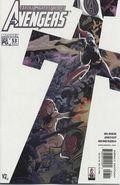 Avengers (1997 3rd Series) 53