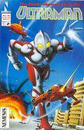 Ultraman (1994 2nd Series) 2N