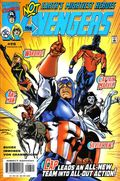 Avengers (1997 3rd Series) 26
