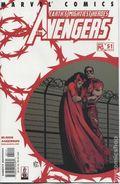 Avengers (1997 3rd Series) 51