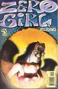 Zero Girl (2001) 5