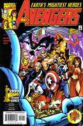 Avengers (1997 3rd Series) 24