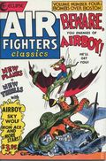 Air Fighters Classics (1987) 4