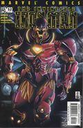 Iron Man (1998 3rd Series) 52
