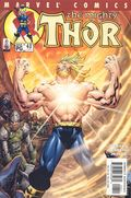 Thor (1998-2004 2nd Series) 43