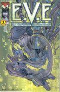 EVE Protomecha (2000) 1B