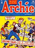 Archie (1943) 4