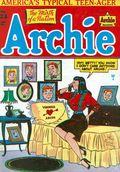 Archie (1943) 23