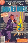 Secrets of Haunted House (1975) 10