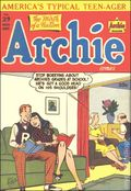 Archie (1943) 29