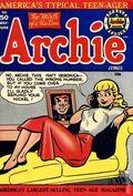Archie (1943) 50