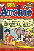 Archie (1943) 63