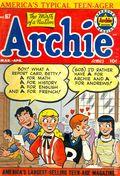 Archie (1943) 67