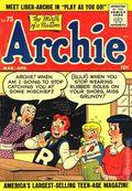 Archie (1943) 73