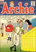 Archie (1943) 96