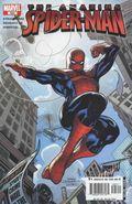 Amazing Spider-Man (1998 2nd Series) 523