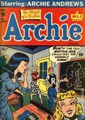 Archie (1943) 9