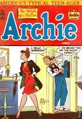 Archie (1943) 25