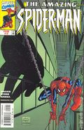 Amazing Spider-Man (1998 2nd Series) 2B
