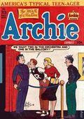 Archie (1943) 33