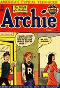 Archie (1943) 37