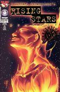 Rising Stars (1999) Prelude 1DF.GOLD