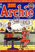 Archie (1943) 48