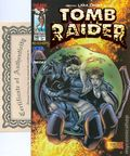 Tomb Raider (1999) 10DF.RED