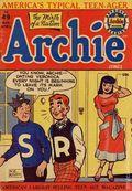 Archie (1943) 49