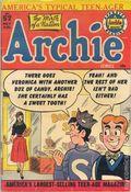 Archie (1943) 57