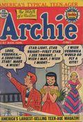 Archie (1943) 61