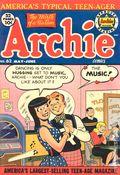 Archie (1943) 62