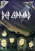 Rock Fantasy (1989) 12
