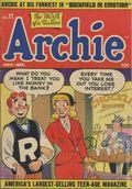 Archie (1943) 71
