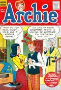 Archie (1943) 87