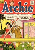 Archie (1943) 89