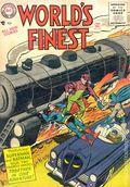 World's Finest (1941) 80